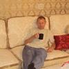 александр, 45, г.Брянск