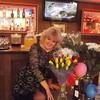 natalya, 53, Elektrougli