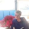 Катя, 50, г.Милан