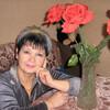 екатерина, 60, г.Белореченск