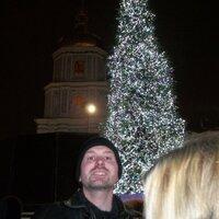 Николай, 32 года, Стрелец, Киев