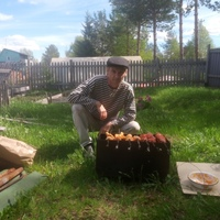 Владимир, 43 года, Скорпион, Северодвинск