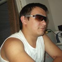 4ydo_ya, 31 год, Телец, Челябинск