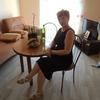 larisa, 55, Zheleznovodsk