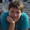 Ирина, 35, г.Новодвинск