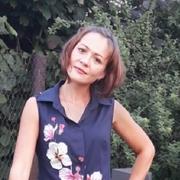 Елена 38 Ликино-Дулево