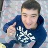 Анвар, 37, г.Ташкент