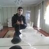 Eldeniz, 22, г.Баку