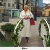 Екатерина, 63, г.Москва