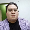 Angel Alzina, 27, г.Мехико