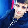 Михаил, 21, г.Рязань