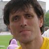 Vassili Galtsik, 47, г.Таллин