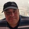 Евгений, 53, г.Ухта