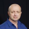 Ник, 51, г.Кропивницкий