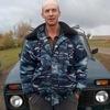 Алексей, 42, г.Ровеньки