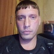 Паша 33 Серпухов