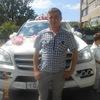 Максим, 21, г.Чебоксары