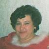Альбина, 63, г.Тольятти