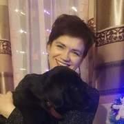Елена 30 Петропавловск-Камчатский