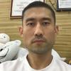 Dmitriy, 32, Nukus