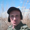 Алекс, 29, г.Екатеринбург