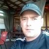 Джокер, 29, г.Киев