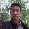 Баястан, 21, г.Бишкек