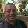 Ариэль, 51, г.Эйлат