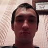Илья Стовба, 23, г.Брест