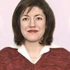 Екатерина, 35, г.Загорянский