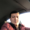 rustam, 32, г.Самарканд