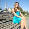 Настя, 23, г.Санкт-Петербург