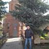 Дмитрий, 35, г.Минеральные Воды