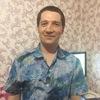 Евгений, 27, г.Хабаровск