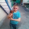 Славик Сорокин, 40, г.Москва