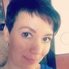 Оксана, 37, г.Белгород