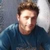 Leon, 34, г.Сан-Хосе