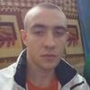 Игорь, 21, Київ