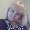 Елена, 29, г.Иркутск