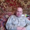 григорий, 46, г.Кропивницкий