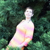 Елена, 35, г.Москва