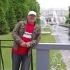 алексей, 59, г.Хмельницкий