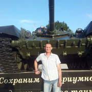 Василий 58 Новополоцк