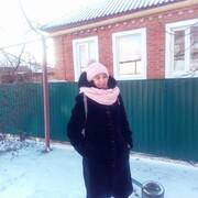 Лена 23 Донецк