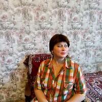 Ольга, 43 года, Стрелец, Тольятти