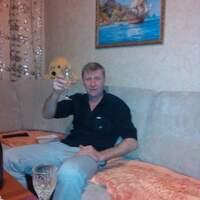 Владимир, 48 лет, Козерог, Новочеркасск
