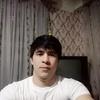 Bahriddin, 27, Khujand