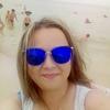 Татьяна, 31, г.Шевченково