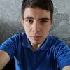 Алексей Немцов, 22, г.Нижний Новгород