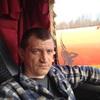 Александр, 37, г.Курчатов